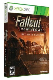 FNV-Ultimate-Edition-Announce