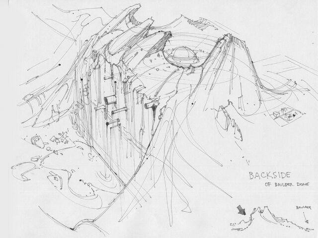 File:Boulder Dome 1.jpg