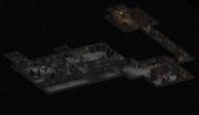 Fo1 LA Vault Command Center L3.png