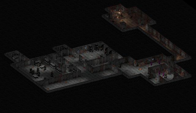 File:Fo1 LA Vault Command Center L3.png