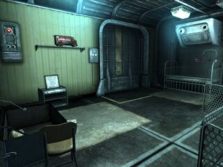 http://vignette4.wikia.nocookie.net/fallout/images/4/4a/Lone_wanderers_apartment_2259_01.jpg/revision/latest/scale-to-width/320?cb=20101028132938