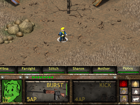 File:FoT Pipboy healed and recruited.png