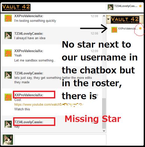 File:MissingStarChatBox.png