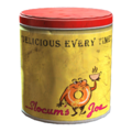 Coffee tin.png