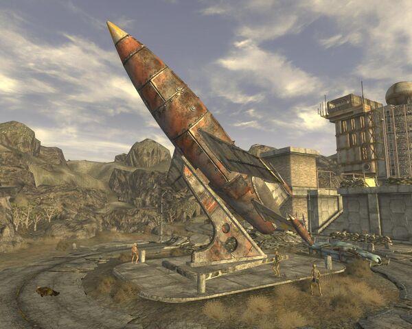 File:Fallout New Vegas Repconn Test Site.jpg