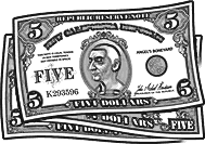 File:Icon NCR money 5.png