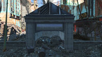 PostOfficeStation-Fallout4