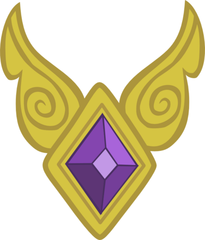 File:Rarity s element by pageturner1988-d3j282w.png