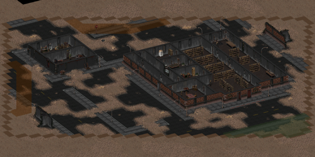File:Fo1 Boneyard Library interiors.png