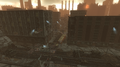 FO3 The Pitt Uptown.png