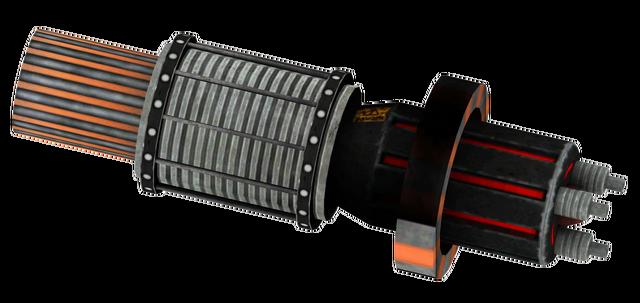 File:Gatling Laser FO.png