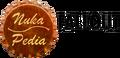 Logo light Jspoel.png