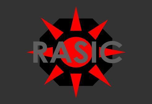 File:Rasic emblem 2.jpg