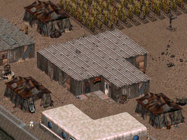 File:Fo2 Spitoon.png