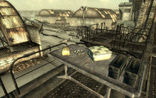 Fo3BS sector artillery note2