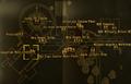 Gomorrah map.png