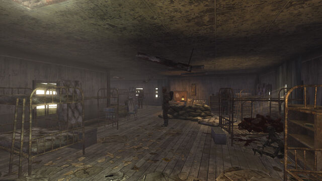 File:Hopeville mens barracks interior.jpg