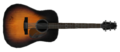 Acoustic Guitar.png