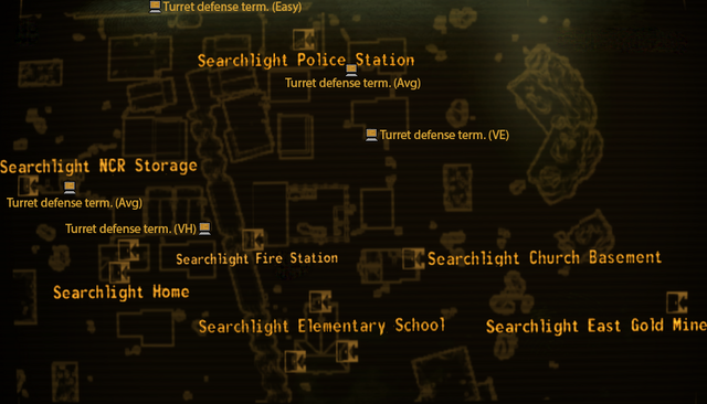 File:Camp Searchlight map.png