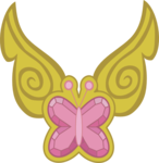 File:Fluttershy s element by pageturner1988-d3j28lr.png