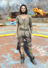 File:Fo4Tattered Rags.png