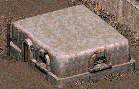 File:NEOuthouse WestinRanch.png