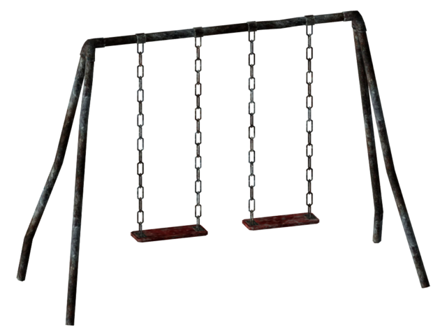 File:Swings.png
