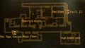 Tops 13th floor loc map.jpg
