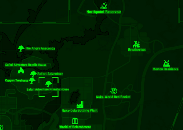 File:FO4NW Primate House map marker.png