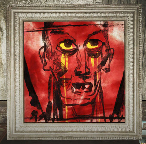 File:Fo4 Pickman Painting 11.jpg