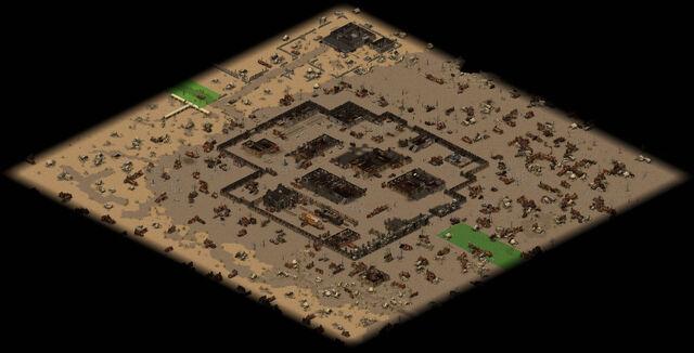 File:FoT Junction City map 2.jpg