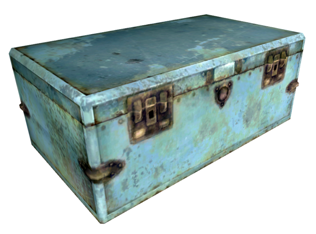 File:Crafting locker.png