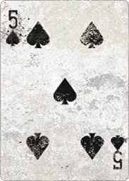 File:FNV 5 of Spades.png