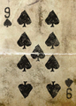 FNV 9 of Spades - Gomorrah.png