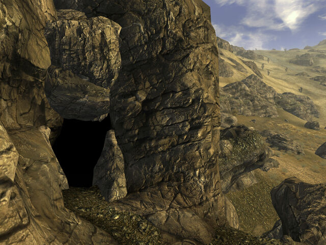 File:Fire Root cavern.jpg
