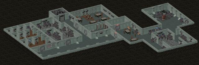 File:Fo2 Vault 8 Command Center.png