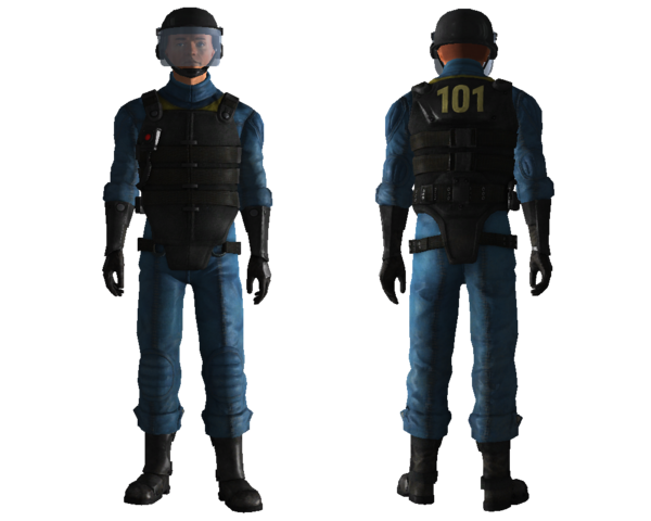 File:Vault 101 security armor.png