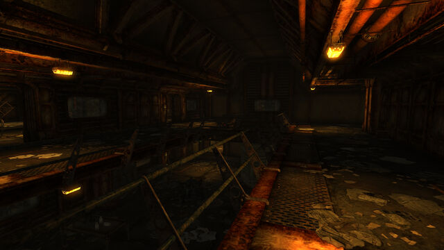 File:Vault 108 living quarters.jpg