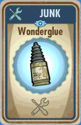 File:FoS Wonderglue Card.jpg