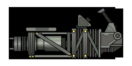 File:Gatling laser FoS.png