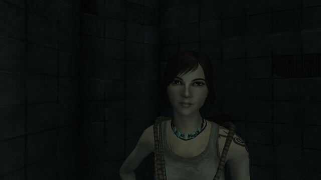 File:HS Helena w3 pic4v1.jpg