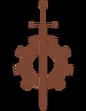 Fallout 3 Outcast Emblem.png
