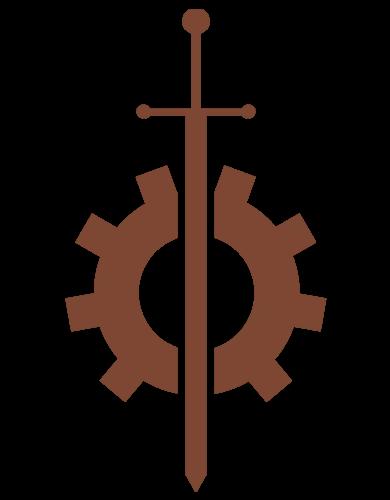 File:Fallout 3 Outcast Emblem.png