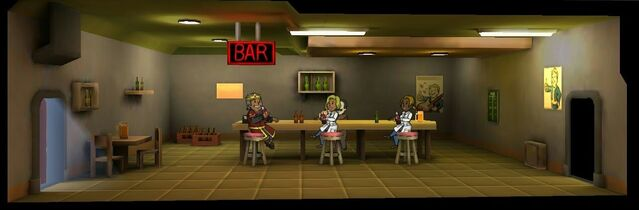 File:Falloutshelter lounge 2room lvl1.jpg