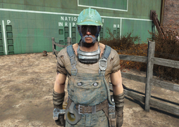 File:Fo4 Abbot Diamond City.png