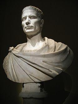 File:User 250px-0092 - Wien - Kunsthistorisches Museum - Gaius Julius Caesar.jpg
