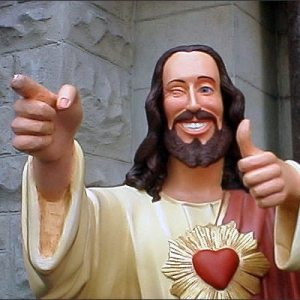 File:Winking jesus.jpg
