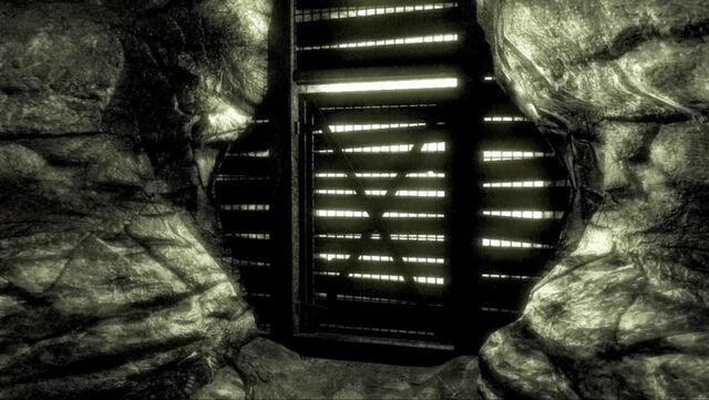 File:FO3 Vault endslide 4.jpg