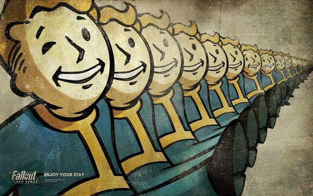 File:FalloutNewVegasWallpaperVaultBoy.jpg