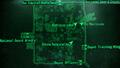 National Guard depot loc map.jpg